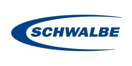Schwalbe Tires coupon