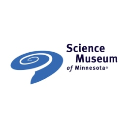 Science Museum of MN