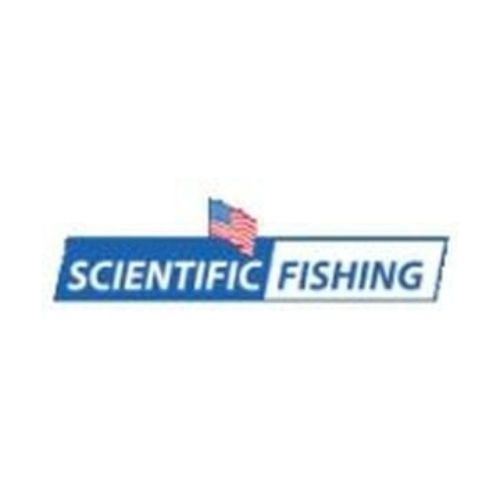 Scientific Fishing