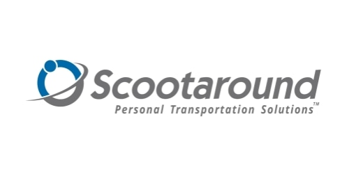 Scootaround coupon