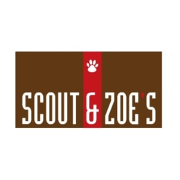 scout and zoes