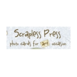 Scrapless Press