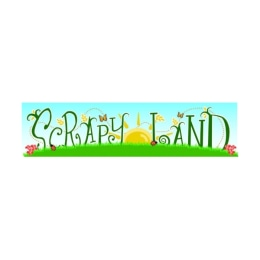 Scrapy Land