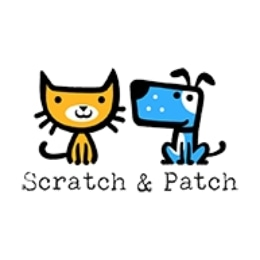 Scratch and Patch