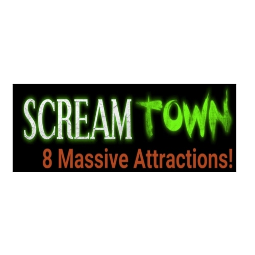 Scream Town Promo Code 30 Off In February 9 Coupons