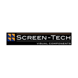 Screen-Tech