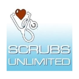 Scrubs Unlimited