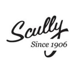 Scully Leather