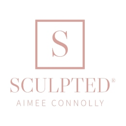 Sculpted By Aimee Connolly Cosmetics