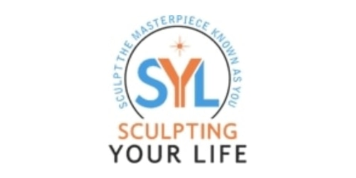 Sculpting Your Life coupon