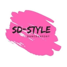 SD Style