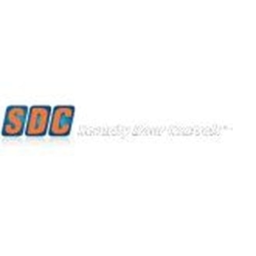 SDC Security
