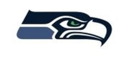 Seattle Seahawks coupon