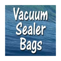Sealerbags.com