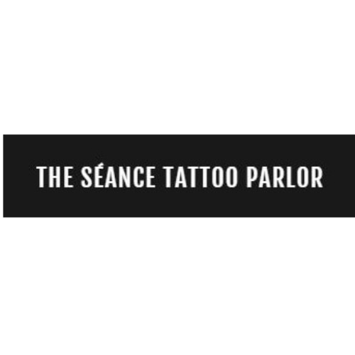 The Sance Tattoo Parlor