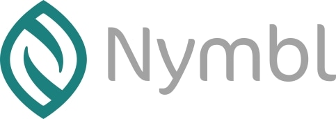 Nymbl Science