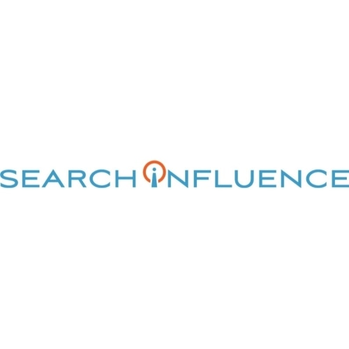 Search influence