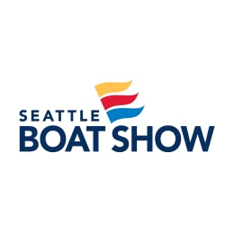 Seattle Boat Show