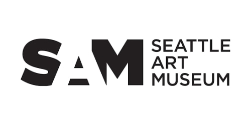 Seattle Art Museum coupon