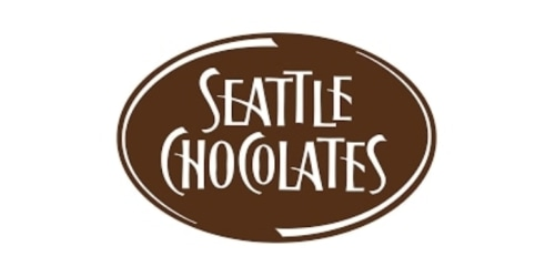 Seattle Chocolate coupon
