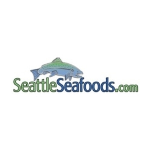 Seattle Seafoods