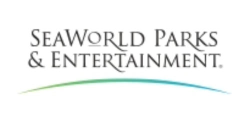 SeaWorld Entertainment  coupon