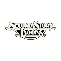 Second Story Books