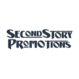 Second Story Promotions