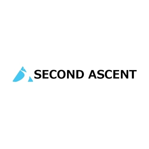 Second Ascent