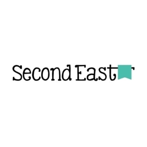 Second East