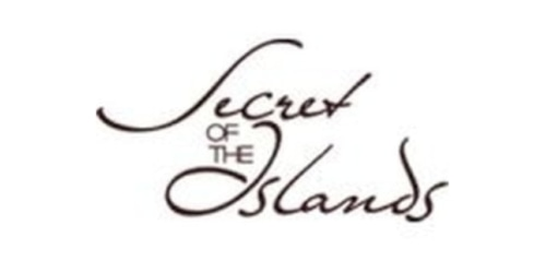 Secret of the Islands coupon