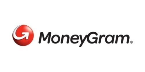 MoneyGram coupon