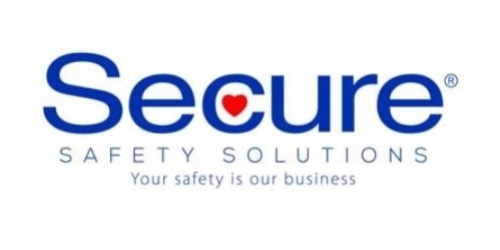 Secure Safety Solutions coupon