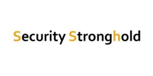 Security Stronghold coupon