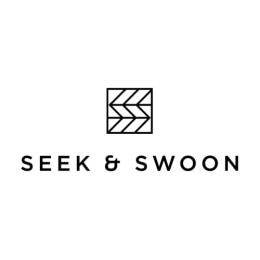 Seek & Swoon