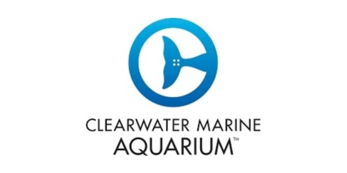 Clearwater Marine Aquarium coupon