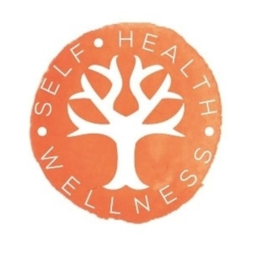 Self Health Wellness