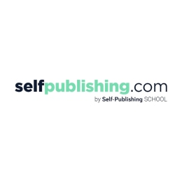 SelfPublishing.com