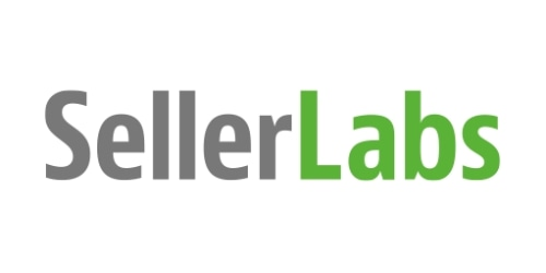 Seller Labs coupon