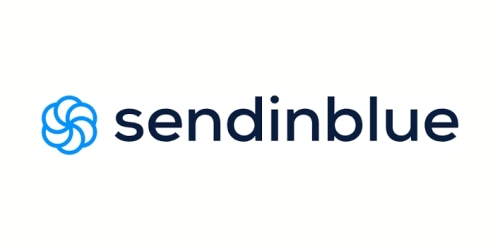 Sendinblue coupon