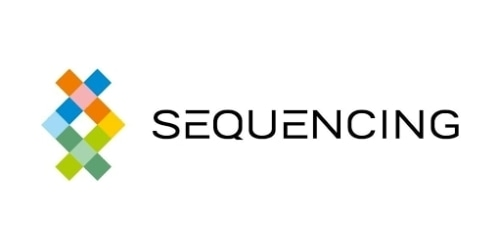 Sequencing coupon