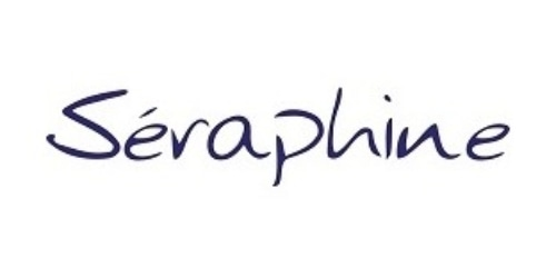 Seraphine coupon
