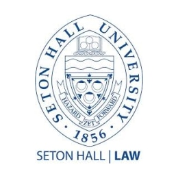 Seton Hall Law School