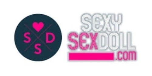 SexySexDoll coupon