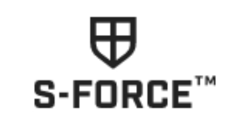S-Force coupon