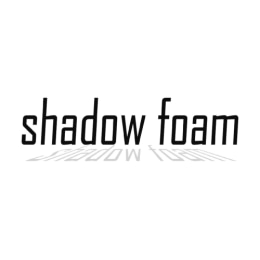 Shadow Foam