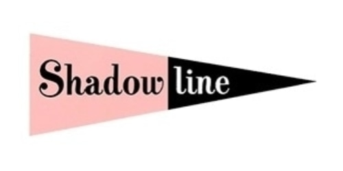 Shadowline Lingerie coupon