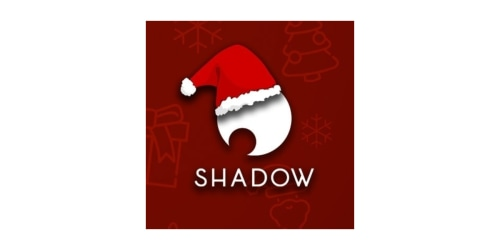 Shadow coupon