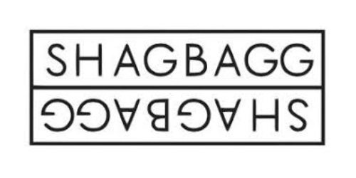 SHAGBAGG coupon