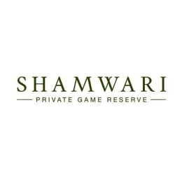 Shamwari - Private Game Reserve